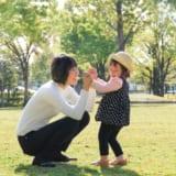 こんな時こそ!自分で家族の免疫力アップ!日本全国でセルフケア向け「ホーム音叉マッサージ®講座」開催中です