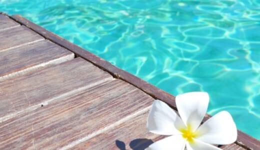 【夏季休業期間のお知らせ】 8月13日より20日までお休みさせていただきます
