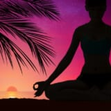 """【5/16 音叉瞑想会】脳と心に""""ご褒美を""""!贅沢すぎるマインドフルネス音叉瞑想会 開催します♪"""